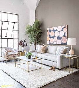 Best Of Comfort Room Design Philippines Elegant Elegant Interior Design Blogs for Small Spaces