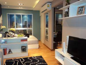 Best Of Comfort Room Design Philippines Elegant Studio Type 23 6 Sq M