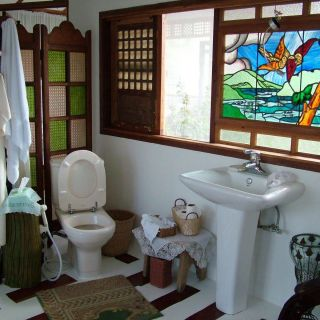 Best Of Comfort Room Design Philippines Lovely sonya S Garden Bathroom
