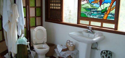 Best Of Comfort Room Design Philippines Lovely sonya S Garden Bathroom