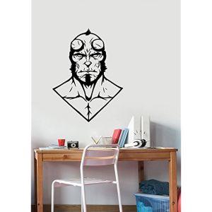 Best Of Creative Wall Designs Elegant 22 Wall Art Drawing Kunuzmetals