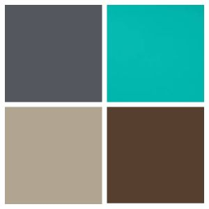 Best Of Mexican Color Palette Elegant Bedroom Color Palette Slate Gray Storm Grey Turquoise