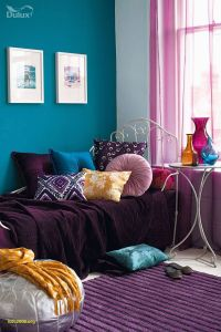 Best Of Nice Paint Colors for Living Rooms Fresh 8 Best Grey and Turquoise Bedroom Teal Living Room Luxury
