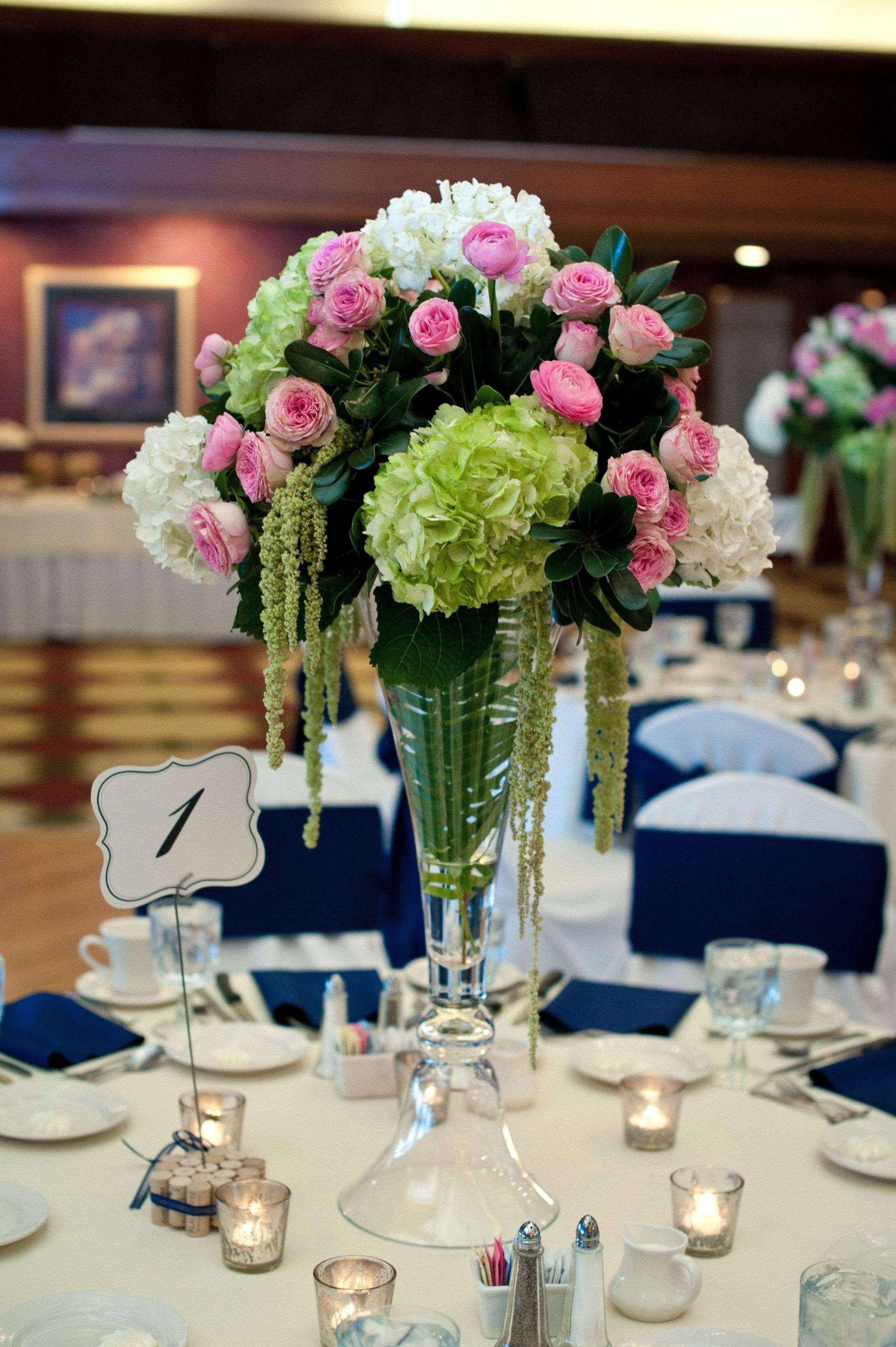 silver flower vases weddings of unique of diy wedding decorations photograph artsvisuelscaribeens in top result diy engagement ts best wedding diy wedding decorations unique wedding d