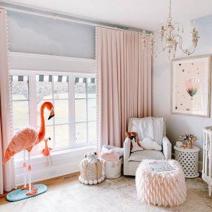 Best Of Safari themed Nursery Ideas Elegant Home tour Series Annie S Dreamy Nursery