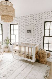 Best Of Safari themed Nursery Ideas Inspirational Pin by Baby Ideaz On Nursery