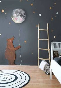 Best Of Safari themed Nursery Ideas New 35 Best Baby Room Decor Ideas 24 In 2019