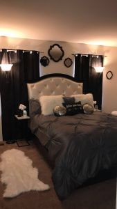 Best Of Teenage Girl Bedroom Ideas Unique Pin On Bedroom