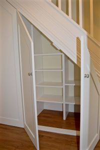 Best Of Under Stair Shoe Rack Inspirational Pin On for the Home