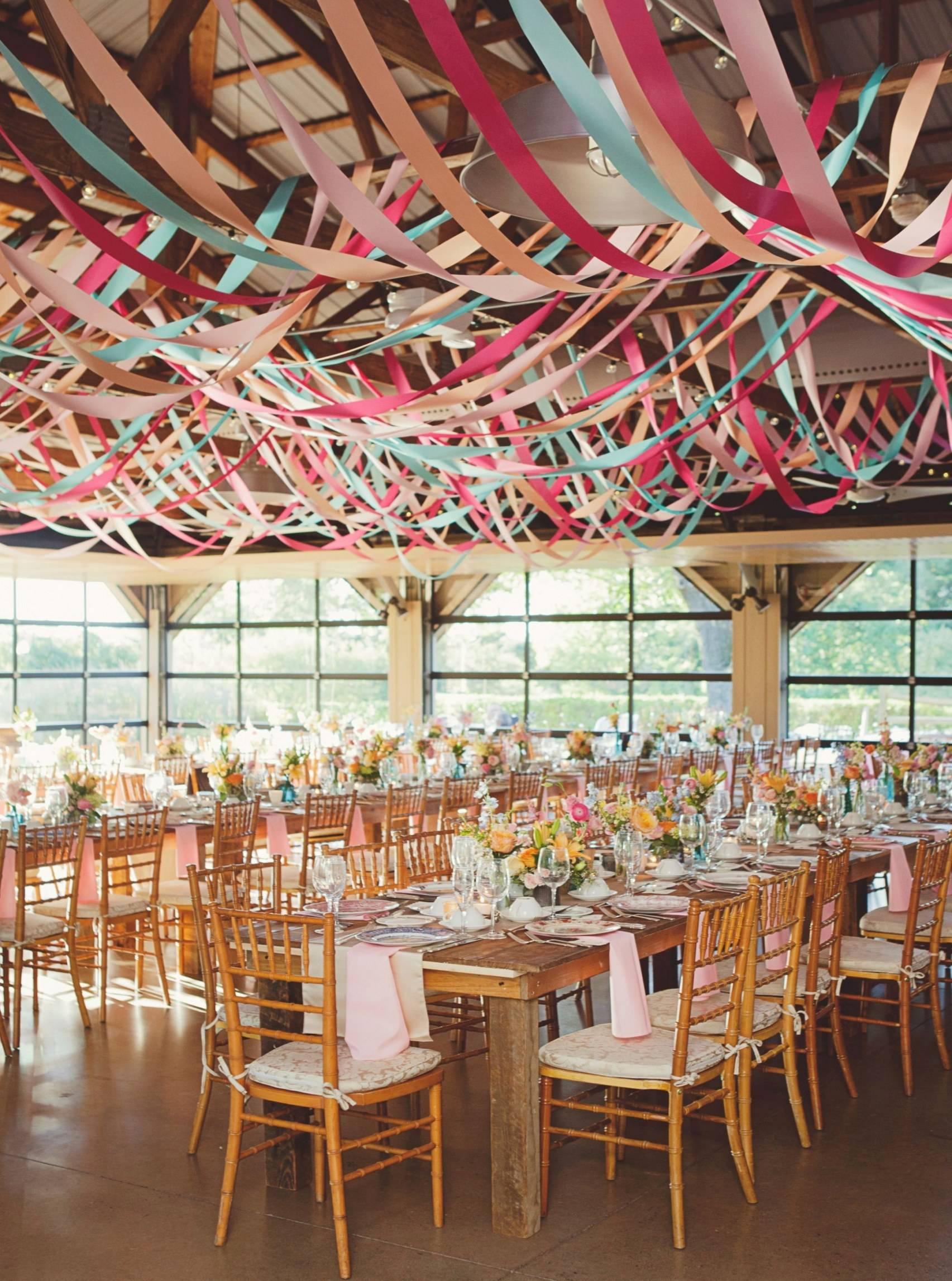 tropical bedroom ideas easy wedding decorations new i pinimg originals 0d 55 ee of tropical bedroom ideas