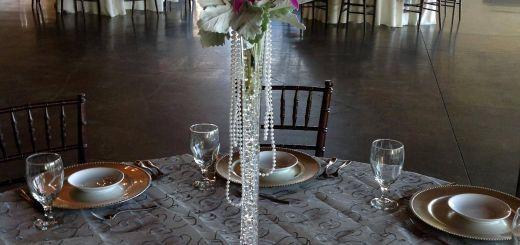 Best Of Wedding Decorations Fresh Fall Decor Ideas Luxury Fall Decor Ideas Kitchen Light