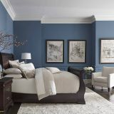 Best Of What Color Walls Go with Brown Furniture Best Of Rooms Purple Mauve Paint Color Best Colors Games 0d