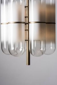 Blue Wall Sconces Beautiful Pin On Valo Lys Light
