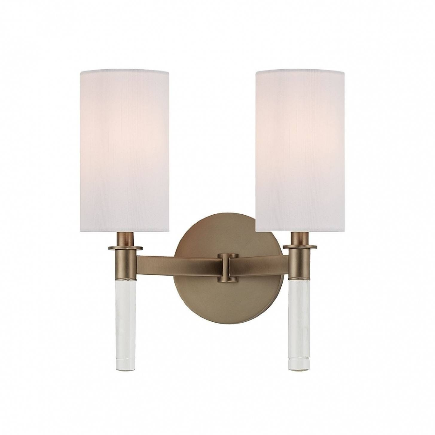 home interior sconces best of indoor wall sconces rabbssteak house of home interior sconces