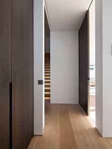 Contemporary Interior Doors Best Of Home Interior Design — Clean Lines In 2019