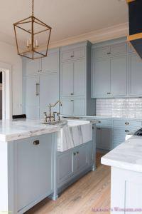 Contemporary Kitchen Ideas Elegant 10 Contemporary Kitchen Backsplash Ideas Pics