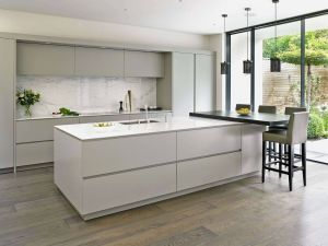 Contemporary Kitchen Ideas Luxury 25 Awesome Best Hardwood Floor Color with White Cabinets