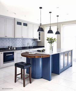 Contemporary Kitchen Ideas Luxury White Kitchen Ideas 25 Awesome Modern White Kitchen Home