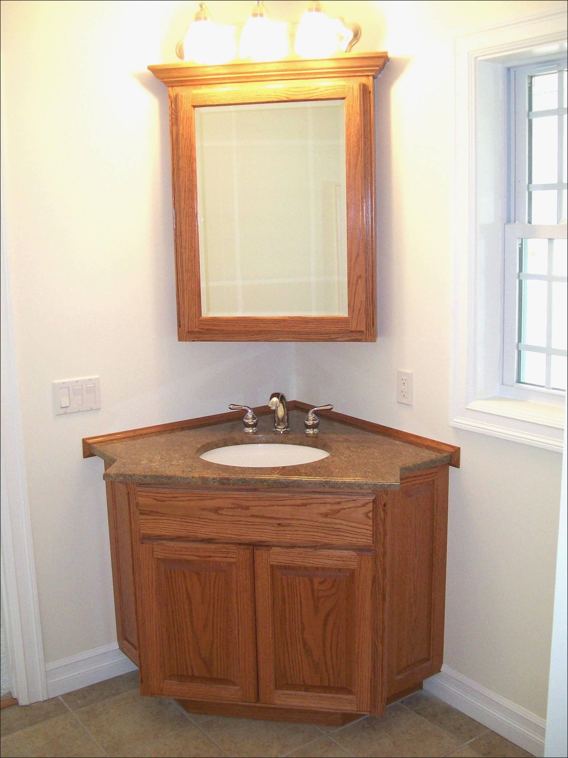 bathroom cabinets diy best of beautiful corner bathroom sink and cabinet of bathroom cabinets diy