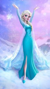 Elsa Frozen 2 Bedroom Decorating Ideas Inspirational Frozen 2 Trailer is Out & the Past is Not What It Seems