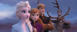 Elsa Frozen 2 Bedroom Decorating Ideas Lovely Frozen 2 Trailer Plot Release Date Cast