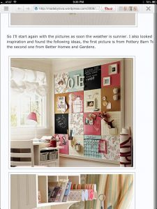 Exceptional Home Office Wall Decor Lovely Fice Wall