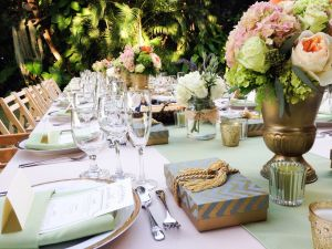 Exceptional Wedding Decorations Ideas Awesome Outdoor Wedding Decorations — Foothillfolk Designs