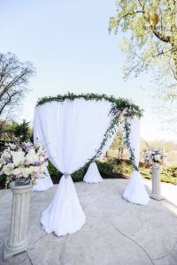 Exceptional Wedding Decorations Ideas Awesome Pin by Exceptional events by Elisa Llc On River and