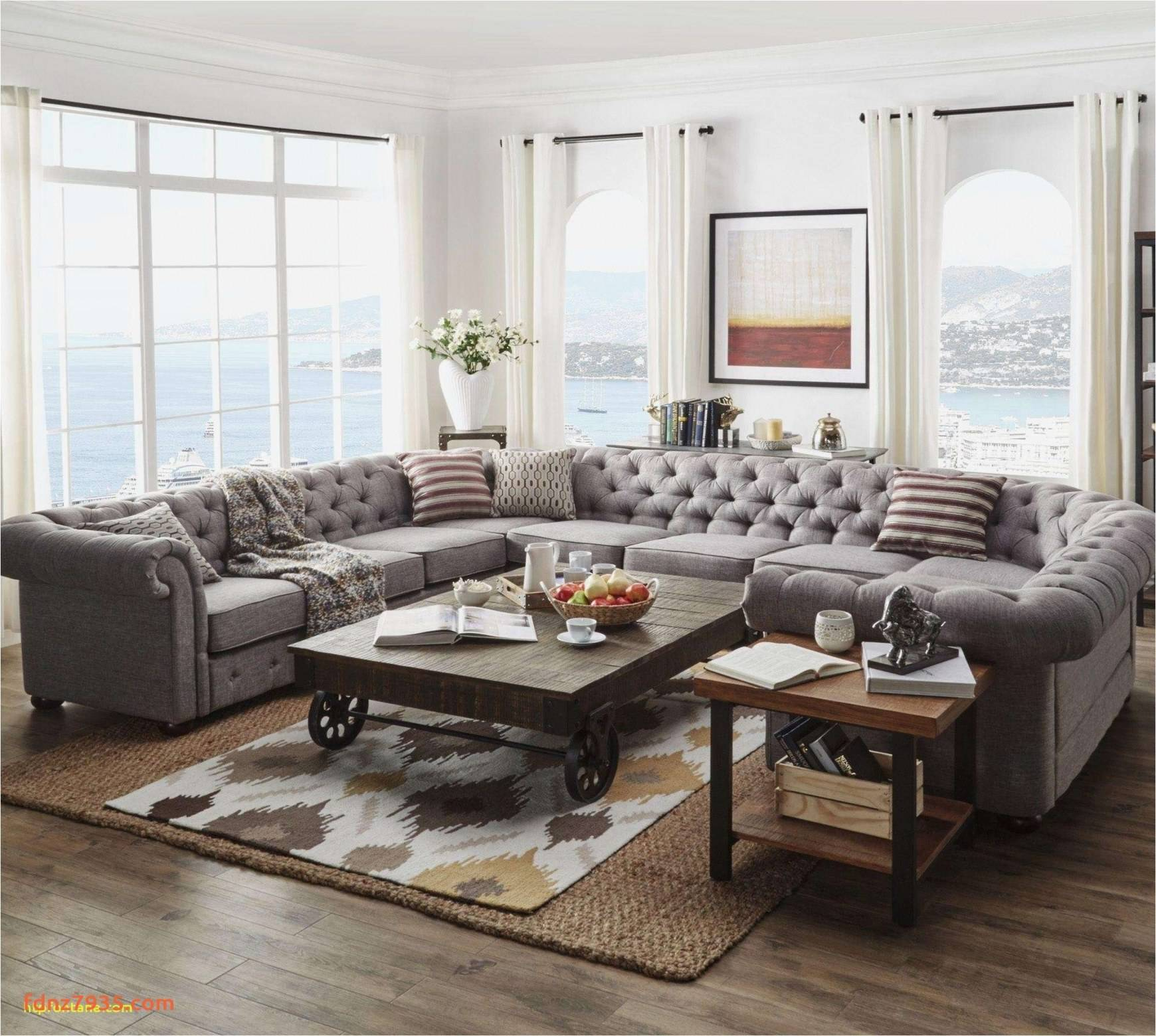 living room ideas sofas ideas living room fresh sofa design of living room ideas