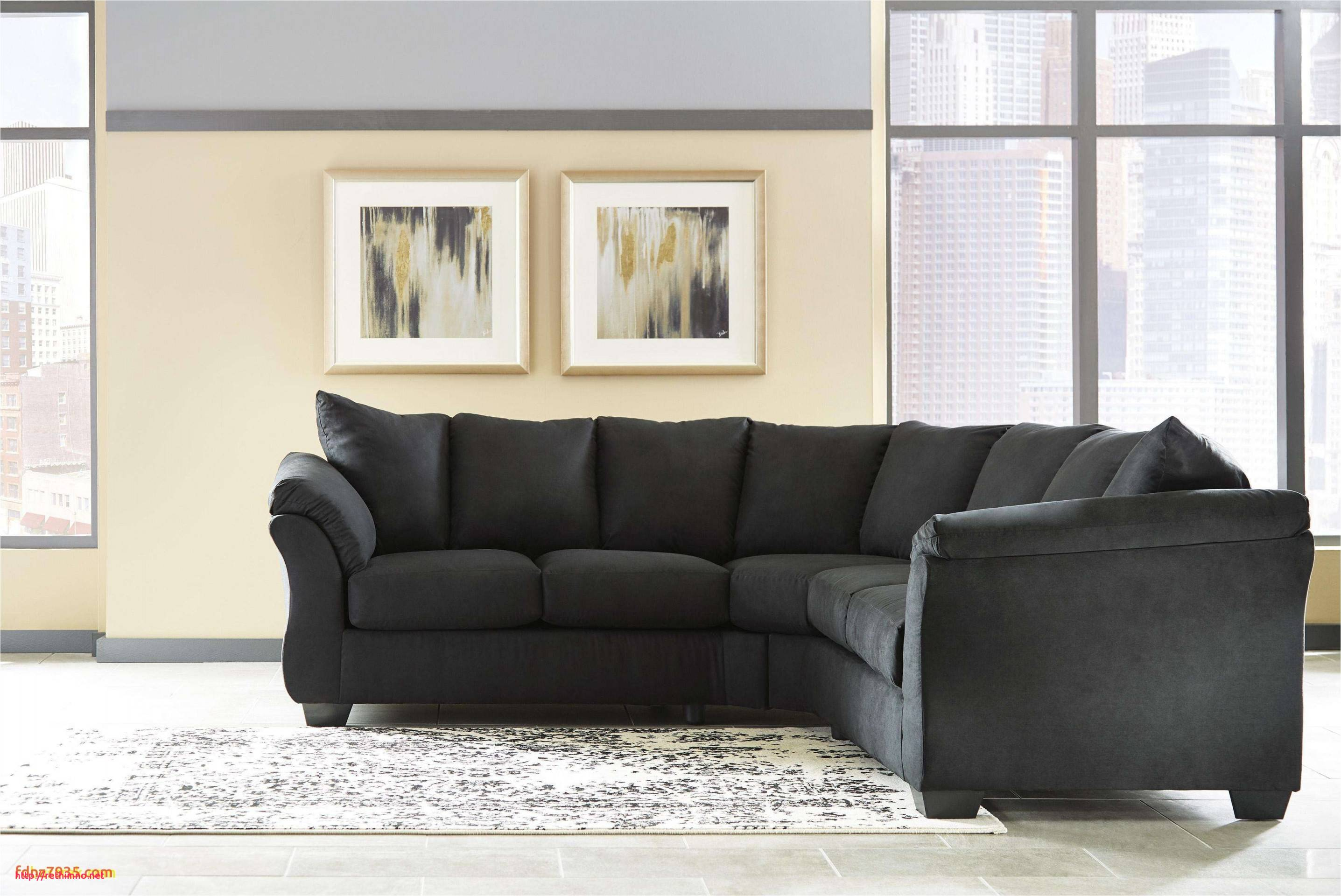 sectional couch living spaces fresh fresh designer sectional sofas of sectional couch living spaces