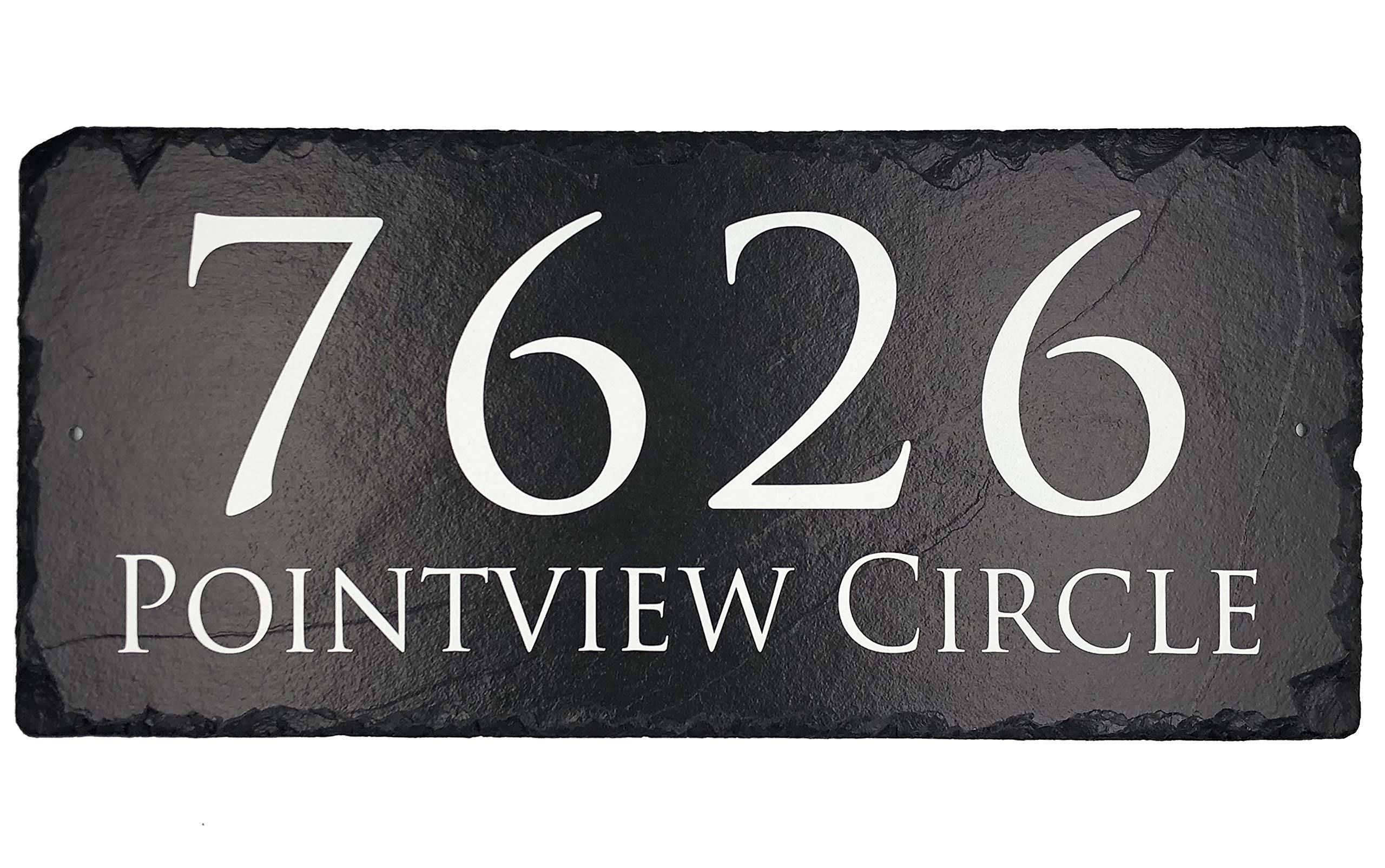 816CI94Vi2L