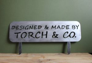 Fantastic Beach Signs Home Decor New Pin On Metal Signs