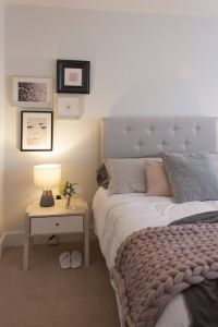 Fantastic Decorating without A Headboard Beautiful 10 Young Adult Bedroom Ideas Most Amazing and Also