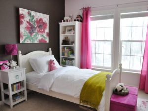 Fantastic Decorating without A Headboard Beautiful Amazing Teen Boy Bedroom Ideas for Decorating Your Child S