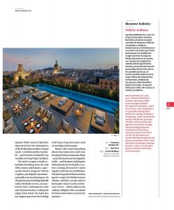 Fantastic Fachadas De Casas Modernas Fresh Barcelonastyle2019 Pages 151 196 Text Version