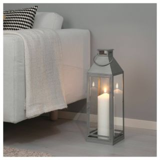 Fantastic Floating Candles Ikea Beautiful Shop for Furniture Home Accessories & More