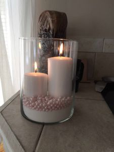 Fantastic Floating Candles Ikea Lovely 12 Amazing Lights for Vases Centerpiece