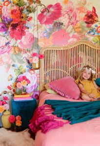 Fantastic Kids Room Wallpaper Ideas Fresh Pin by Kids are the Bomb Diggity On Kids Bedrooms
