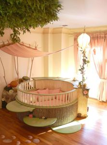 Fantastic Kids Room Wallpaper Ideas Luxury 10 Fantastic Ideas for Disney Inspired Children S Rooms