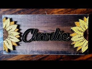 Fantastic String Art Templates Fresh Pinterest