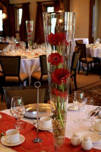 Fantastic Table Decoration Ideas Beautiful 19 attractive Tall Vases for Wedding Centerpieces Cheap
