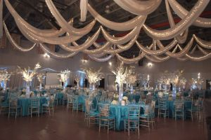 Fantastic Table Decoration Ideas Best Of Draping is Amazing and the Tables are Gorgeous for This