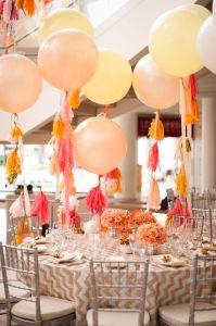 Fantastic Table Decoration Ideas Fresh 21 Creative Centerpieces that Don T Involve Flowers