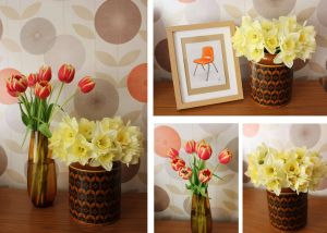 Fantastic Table Decoration Ideas Inspirational 12 Fantastic Diy Decorative Flower Vases