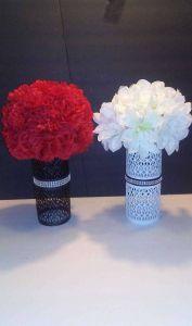 Fantastic Table Decoration Ideas Luxury 27 Fantastic Vase Table Centerpiece Ideas