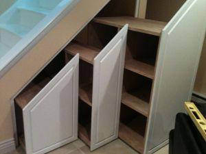 Fantastic Under Stair Shoe Storage Elegant Most Efficient Under Stairs Ideas Google Search