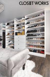 Fantastic Under Stair Shoe Storage New Glamorous Shoe Storage Created for Renovated Basement Walk