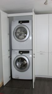 Fantastic Washer and Dryer Dimensions Luxury Section Laveuse Sécheuse