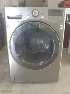 Fantastic Washer and Dryer Dimensions Unique Dryer Washer White Pedestals and Laundry Likable Pedestal