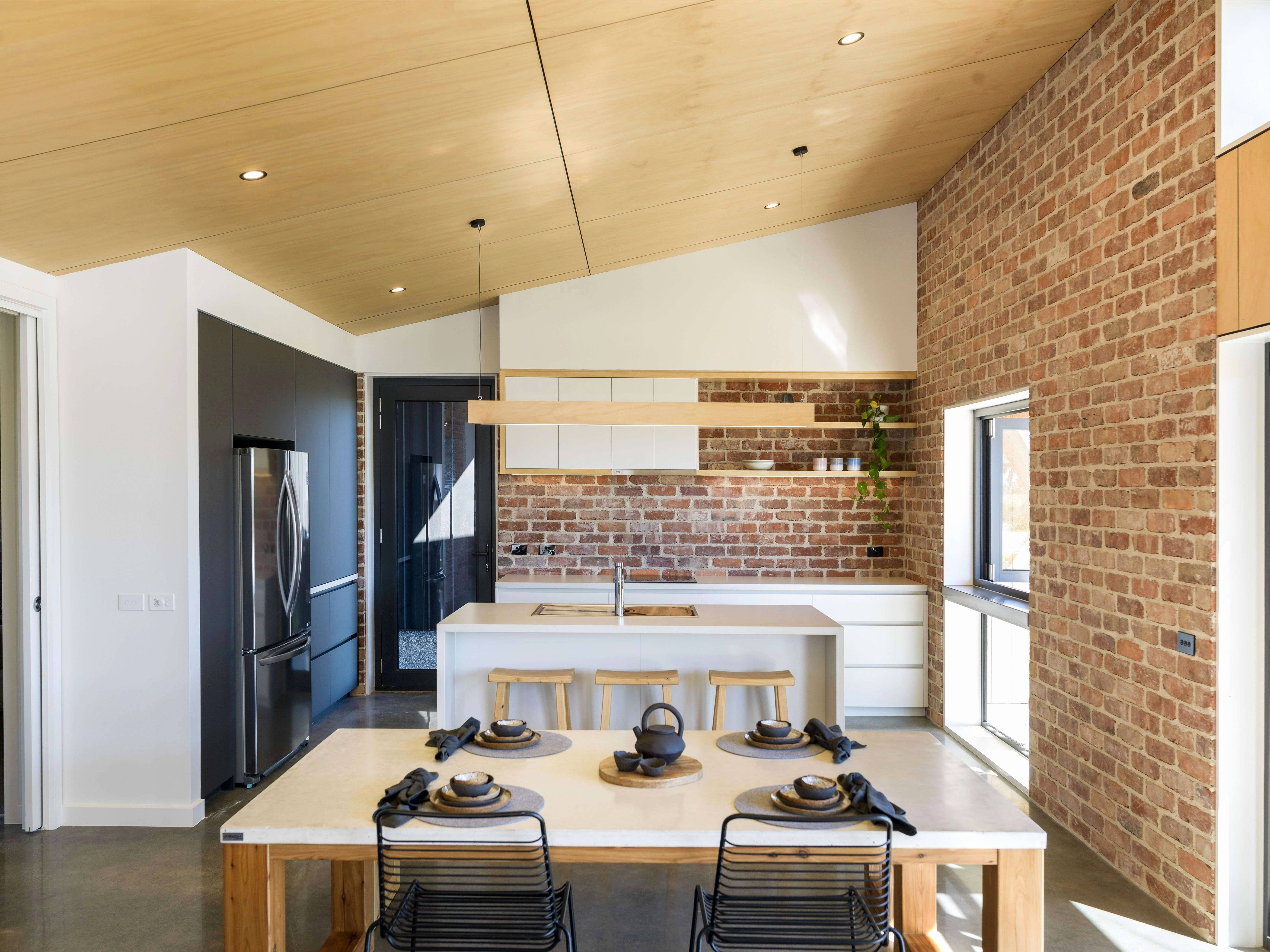 back splash ideas for kitchen fresh kitchen decor items new kitchen of kitchen cabinets and backsplash ideas